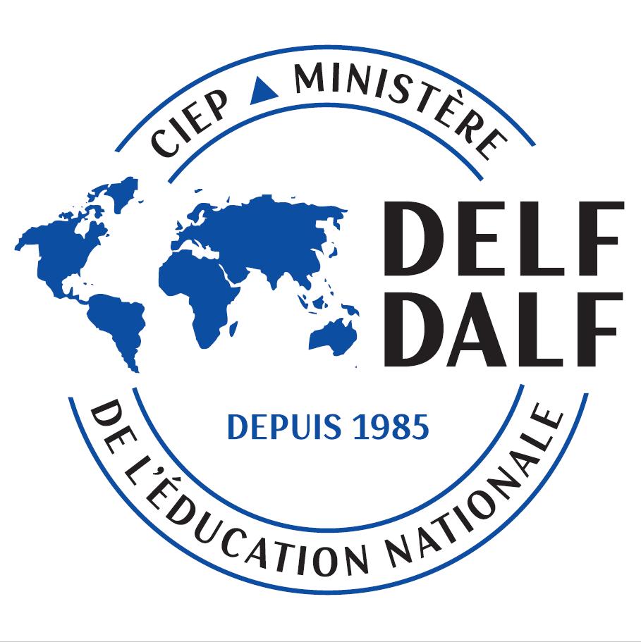 CIEP DELF-DALF