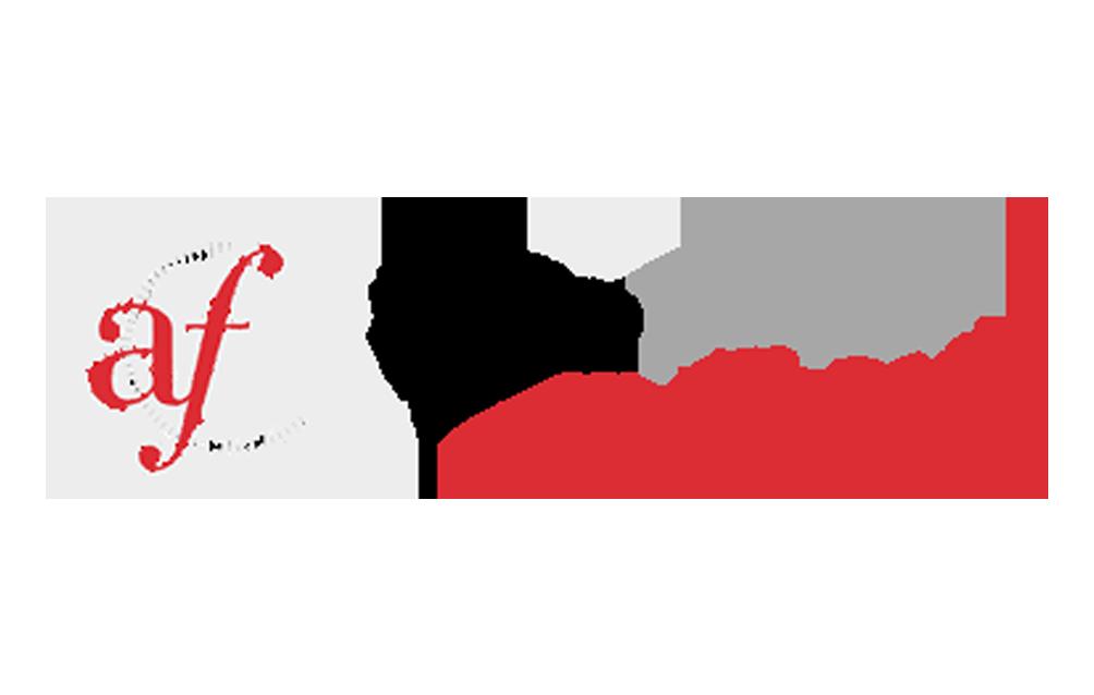 Logo CF Espagne2