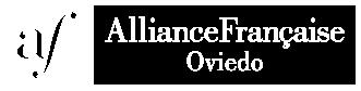 Alliance française Oviedo
