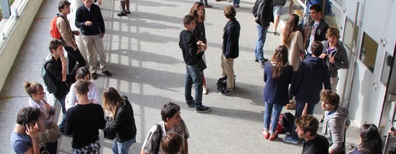 campuscentre-sceco
