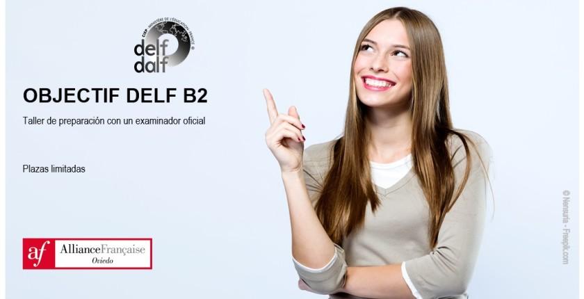 Objectif-DELF-web-2