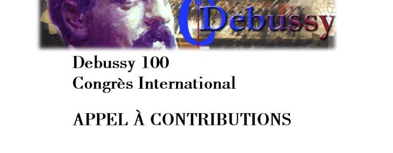 Dbs100-appel-4