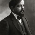 Debussy-Claude-ca-1908-c-gemeinfrei-223x300