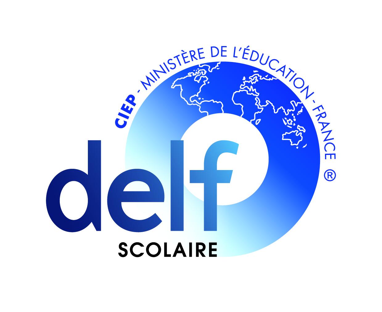 Delf-Scolaire-CMJN