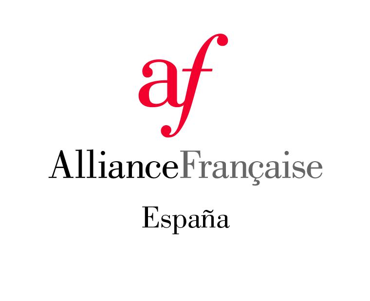 Logo AFE
