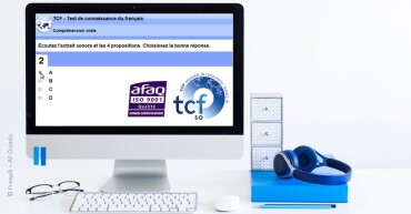 TCF-SO-2019-AFOvd_web-0
