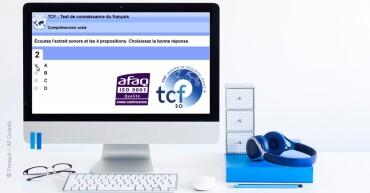 TCF-SO-2019-AFOvd_web-0