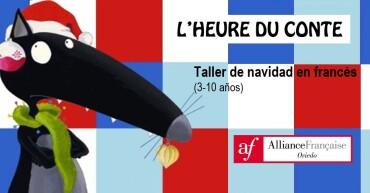 Hr-conte-Noel19-page-web