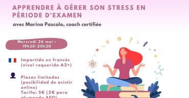 Atelier coaching PNG format facebook